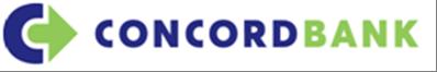 В Харькове Concord bank возвращает 15% с AliExpress, фото-2