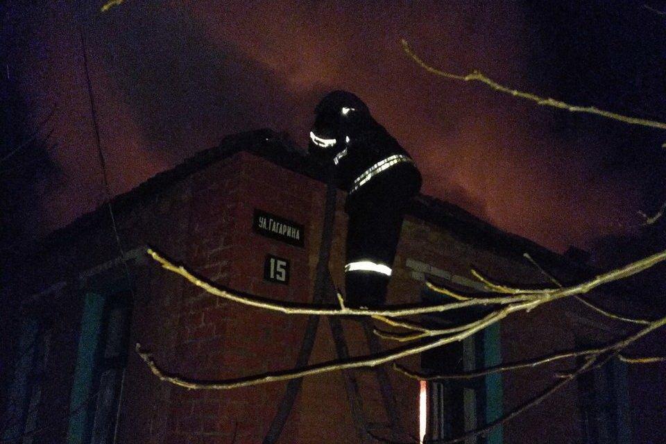 На Харьковщине за сутки в пожарах погибли две пенсионерки из-за печи, - ФОТО, фото-2