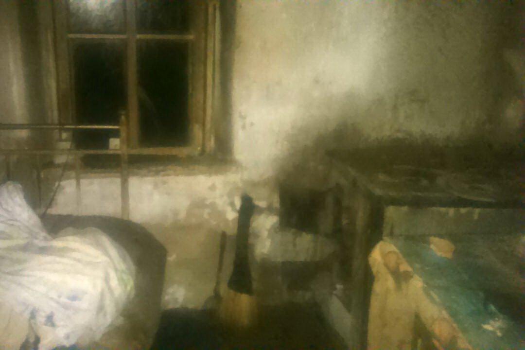 На Харьковщине за сутки в пожарах погибли две пенсионерки из-за печи, - ФОТО, фото-3