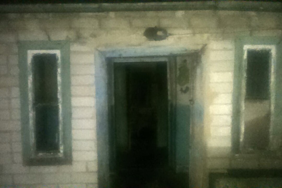 На Харьковщине за сутки в пожарах погибли две пенсионерки из-за печи, - ФОТО, фото-4