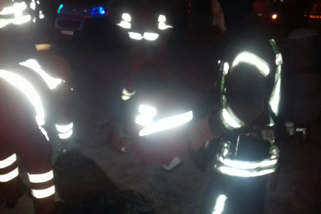 Заснул в постели с сигаретой: Под Харьковом из-за пожара погиб мужчина, - ФОТО, фото-2