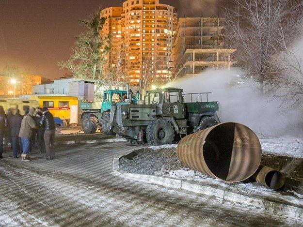 ТОП-10 разочарований харьковчан. Что огорчило жителей города в уходящем году, - ФОТО , фото-9
