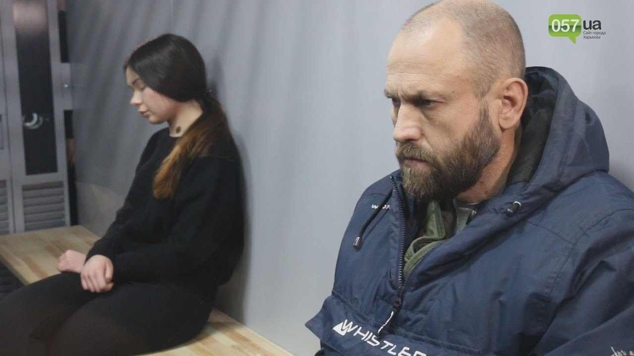 ТОП-10 разочарований харьковчан. Что огорчило жителей города в уходящем году, - ФОТО , фото-1