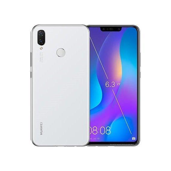 Huawei P smart Plus - лидер по продажам в Украине на декабрь 2018, фото-2