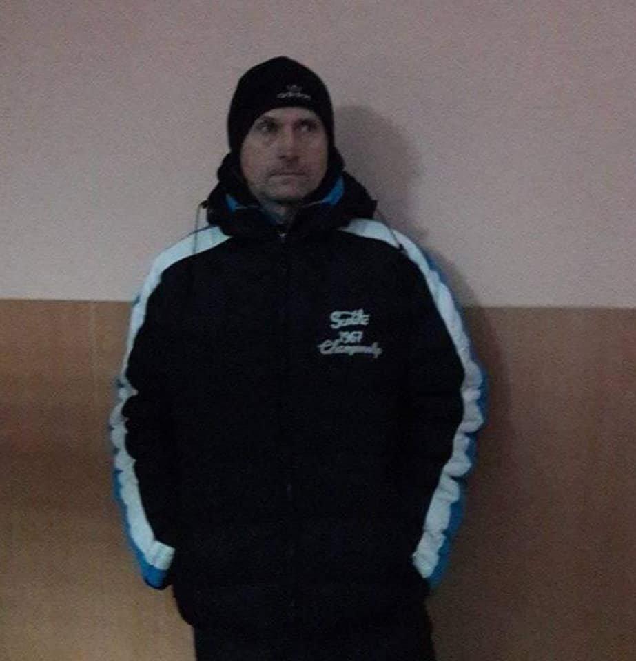 В Харькове возле школы задержали педофила, который приставал к детям, - ФОТО, фото-1