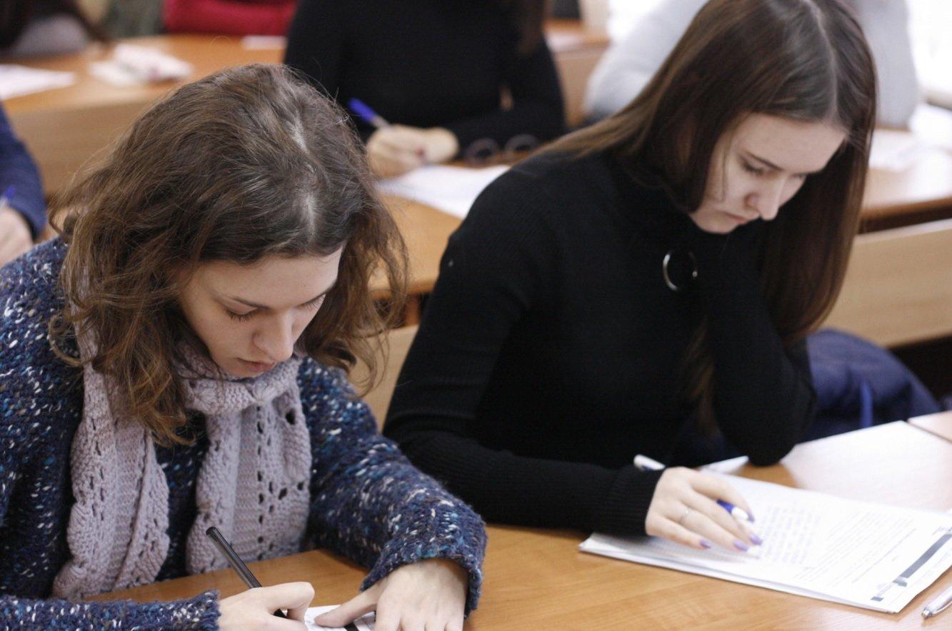 Харьковские студенты оказались за шаг до финала в масштабном конкурсе «Архитектор», фото-2