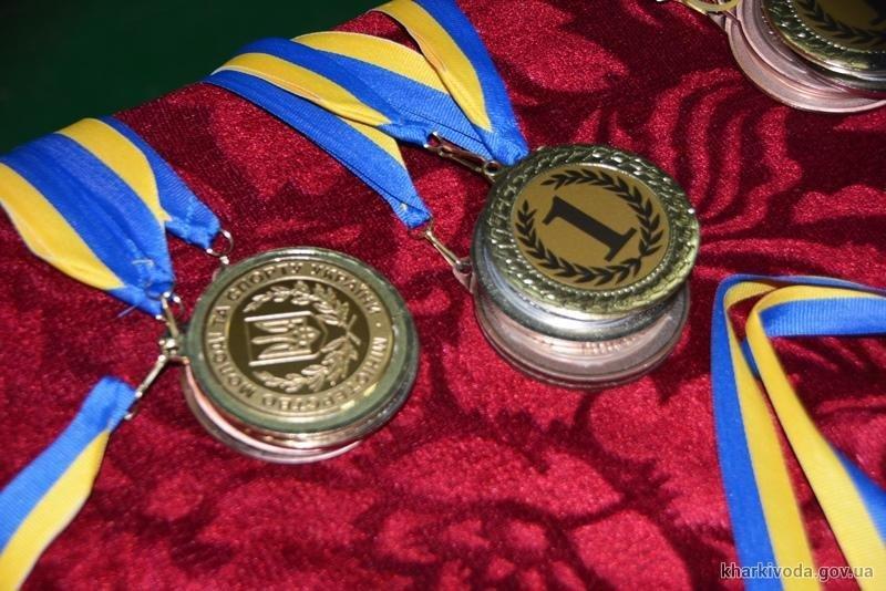 Харьковские сумоисты победили на международном турнире, - ФОТО , фото-4
