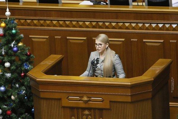 Политолог Дмитрий Корнейчук прокомментировал опрос «Рейтинга», фото-1