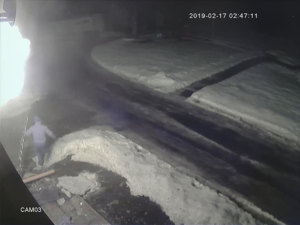 Пожар в Харькове на фабрике и складе. Адвокат пострадавших рассказала подробности поджога, - ФОТО, фото-3