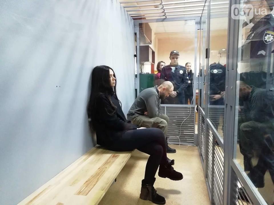 Смертельное ДТП на Сумской. Сегодня судья должен огласить приговор Зайцевой и Дронову, - ФОТО, фото-2