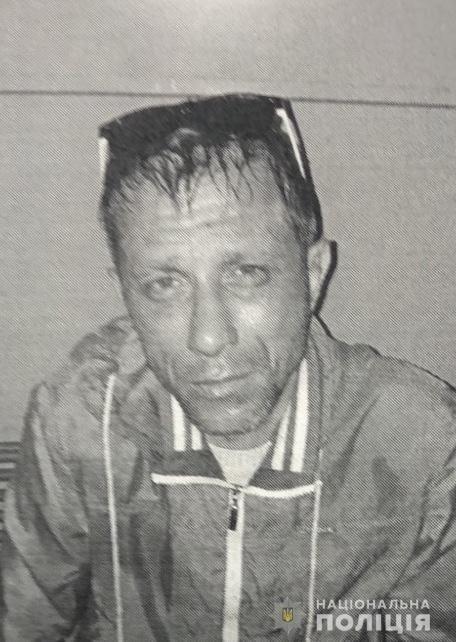 Под Харьковом полиция разыскивает преступника, скрывающегося от следствия, - ФОТО, фото-2