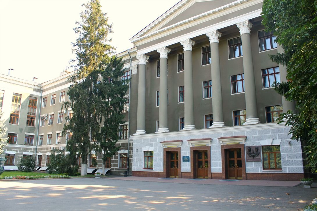 Вузы Харькова: где и какую профессию можно получить, - ФОТО, фото-7