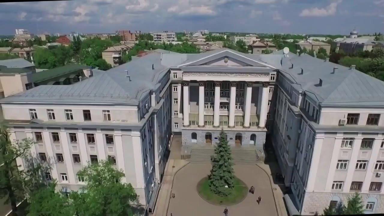 Вузы Харькова: где и какую профессию можно получить, - ФОТО, фото-13