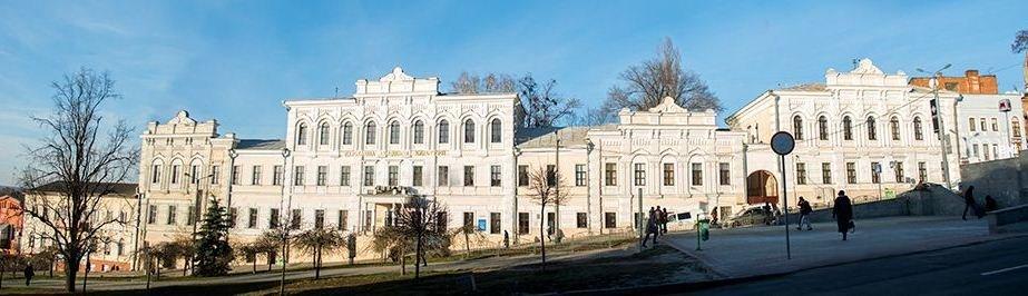 Вузы Харькова: где и какую профессию можно получить, - ФОТО, фото-21