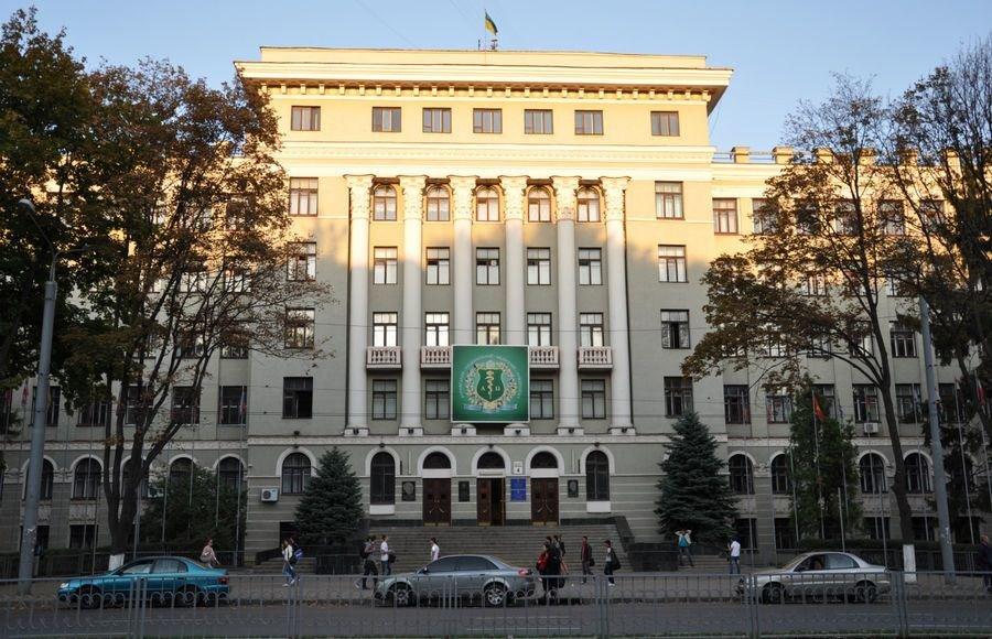 Вузы Харькова: где и какую профессию можно получить, - ФОТО, фото-4
