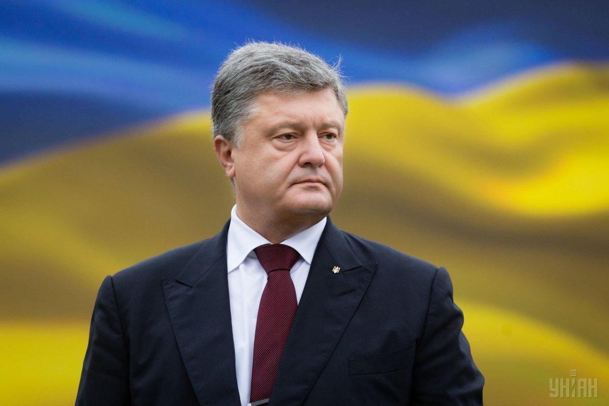 «Ожидание и реальность». Насколько выполнимы предвыборные обещания кандидатов в президенты Украины