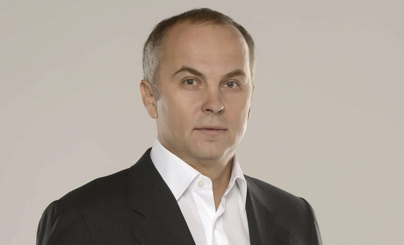 Нестор Шуфрич: Юрий Бойко договорился снизить цену газа для Украины на 25%, фото-1