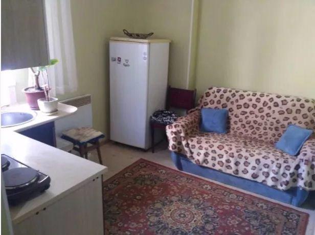 Аренда жилья в Харькове: во сколько обойдется снять квартиру, - ФОТО, фото-4