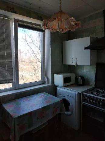 Аренда жилья в Харькове: во сколько обойдется снять квартиру, - ФОТО, фото-6