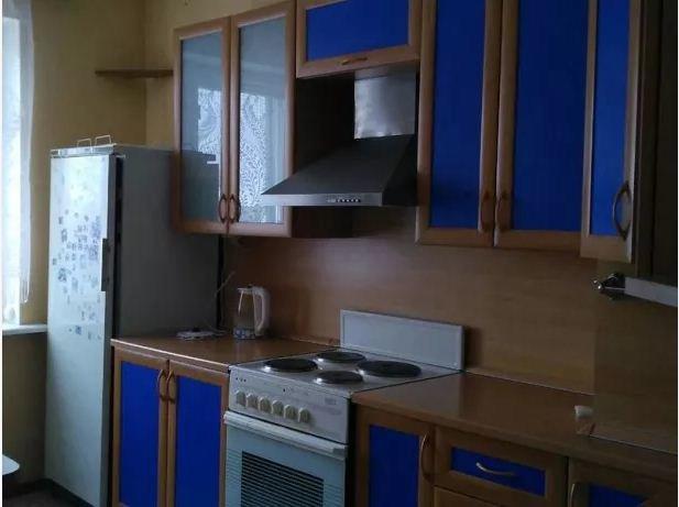 Аренда жилья в Харькове: во сколько обойдется снять квартиру, - ФОТО, фото-11