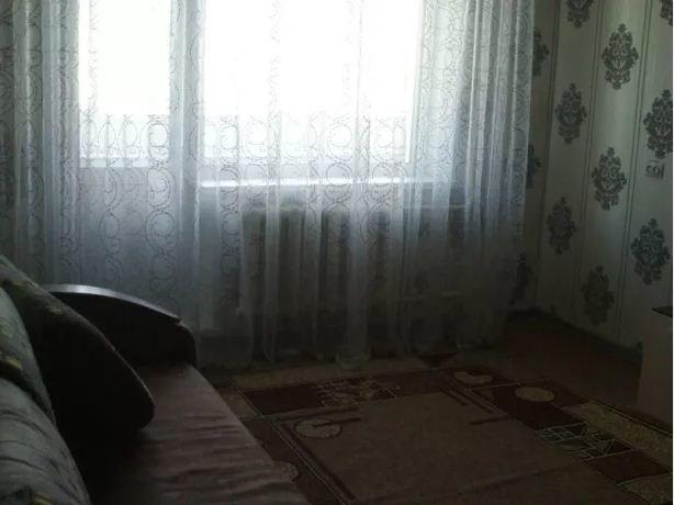 Аренда жилья в Харькове: во сколько обойдется снять квартиру, - ФОТО, фото-14
