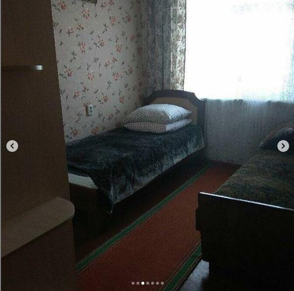 Аренда жилья в Харькове: во сколько обойдется снять квартиру, - ФОТО, фото-17