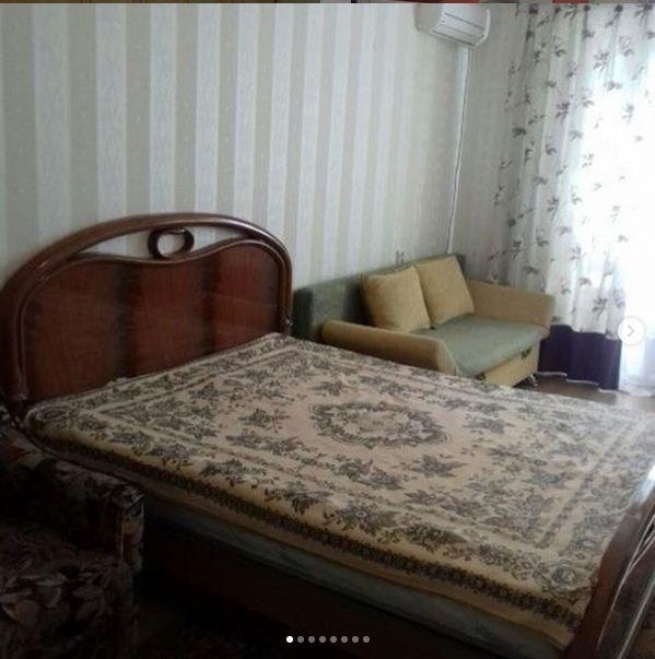 Аренда жилья в Харькове: во сколько обойдется снять квартиру, - ФОТО, фото-21