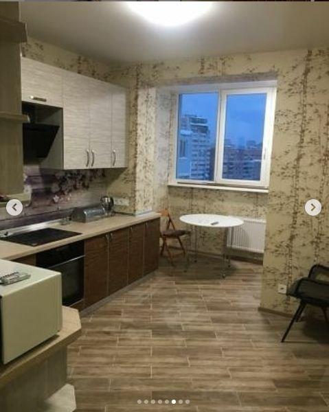 Аренда жилья в Харькове: во сколько обойдется снять квартиру, - ФОТО, фото-24