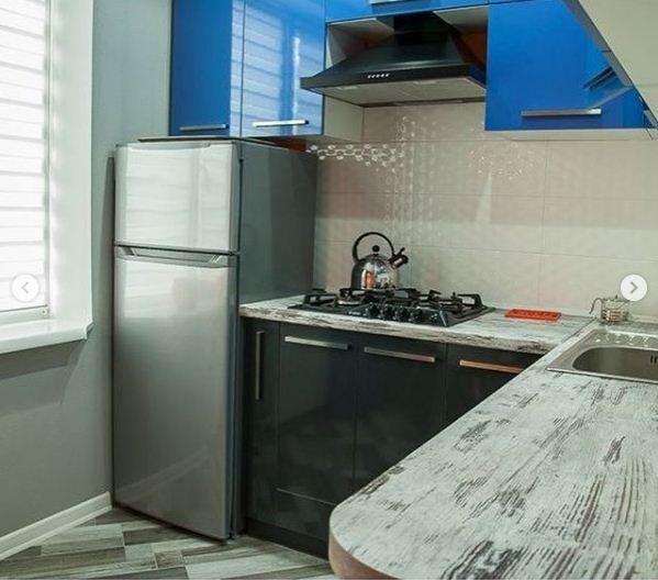 Аренда жилья в Харькове: во сколько обойдется снять квартиру, - ФОТО, фото-26