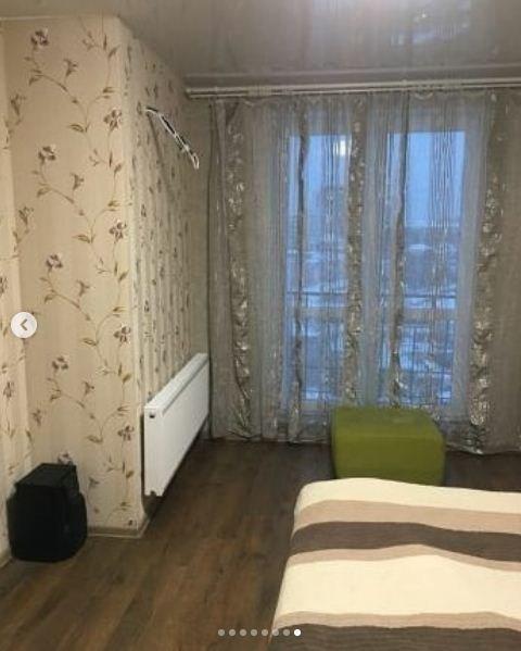 Аренда жилья в Харькове: во сколько обойдется снять квартиру, - ФОТО, фото-25