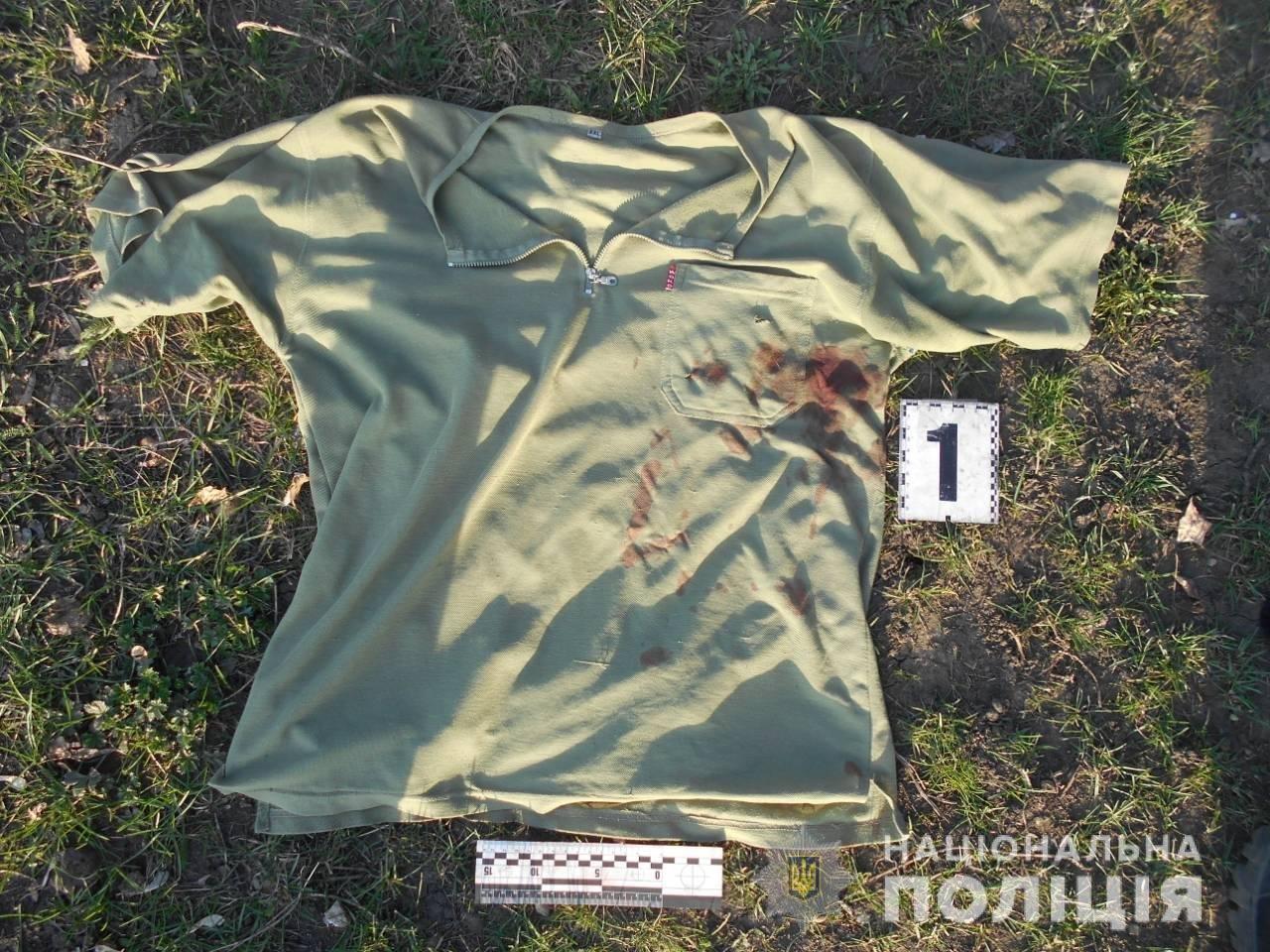 Порезал двух соседей: на Харьковщине мужчина с кухонным ножом напал на своих знакомых, - ФОТО, фото-4