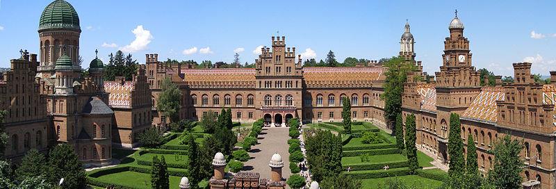 "Чешские замки, украинская ""Сахара"" и Говерла. Где харьковчане могут отдохнуть на майские праздники, - ФОТО, фото-10"