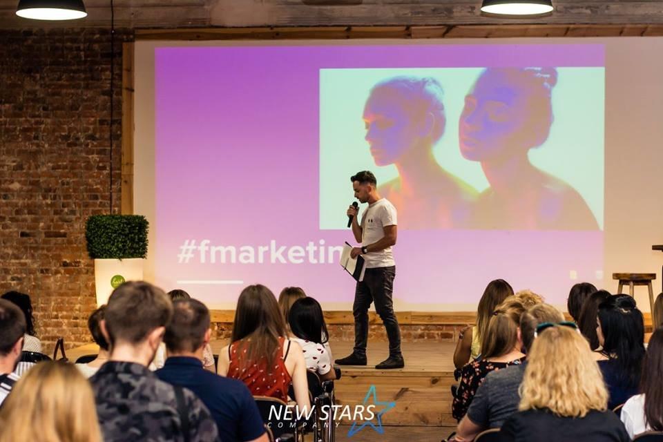 F-marketing 2019: collaborations is new black, фото-4