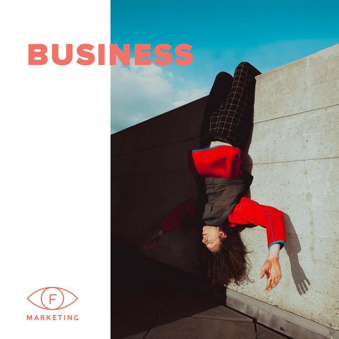 F-marketing 2019: collaborations is new black, фото-2