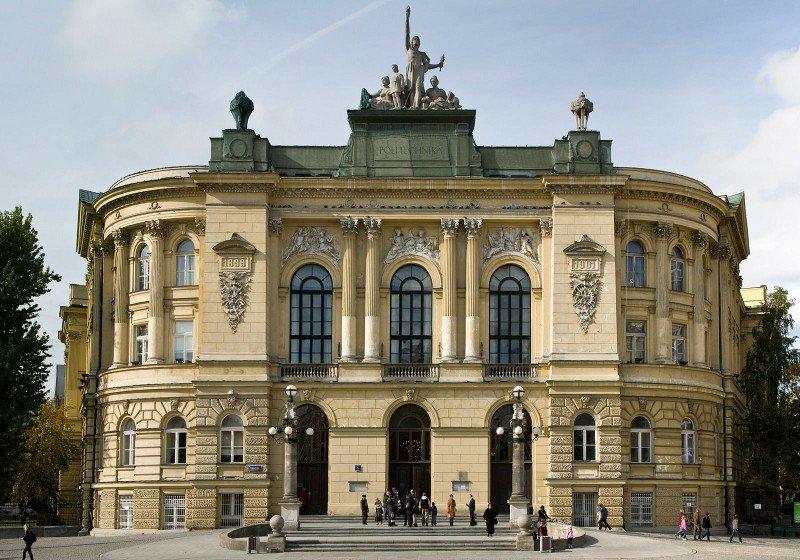 Почему украинские абитуриенты выбирают учебу в Польше?, фото-2