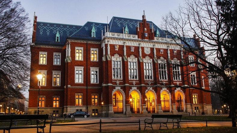 Почему украинские абитуриенты выбирают учебу в Польше?, фото-1