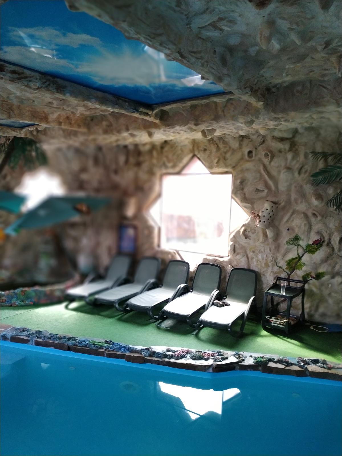 Отдых за городом в Харькове:  туры из Харькова, базы отдыха, пансионаты, отдых возле водоема, фото-197