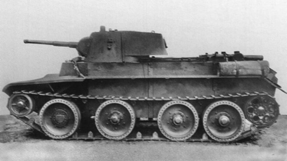 История самого мощного танкового завода Украины, повлиявшего на две мировые войны, - ФОТО, фото-9