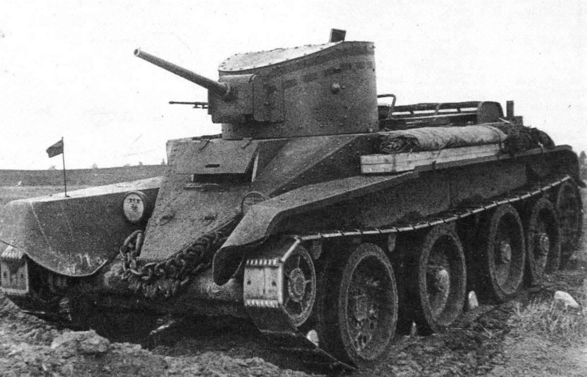История самого мощного танкового завода Украины, повлиявшего на две мировые войны, - ФОТО, фото-7