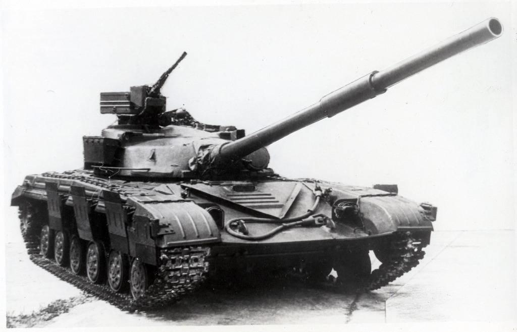 История самого мощного танкового завода Украины, повлиявшего на две мировые войны, - ФОТО, фото-16