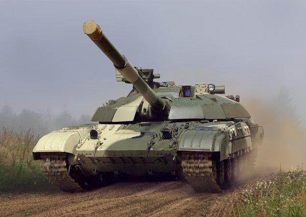 История самого мощного танкового завода Украины, повлиявшего на две мировые войны, - ФОТО, фото-23