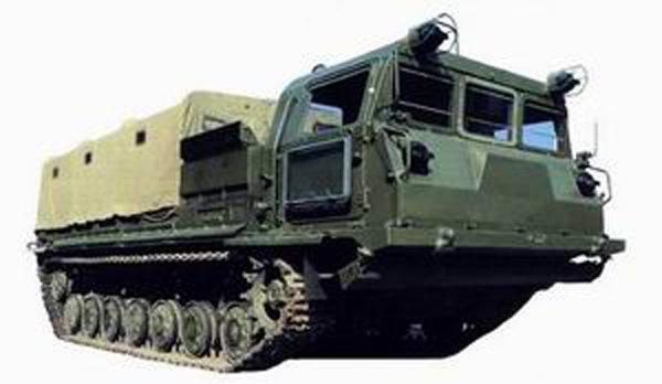 История самого мощного танкового завода Украины, повлиявшего на две мировые войны, - ФОТО, фото-19
