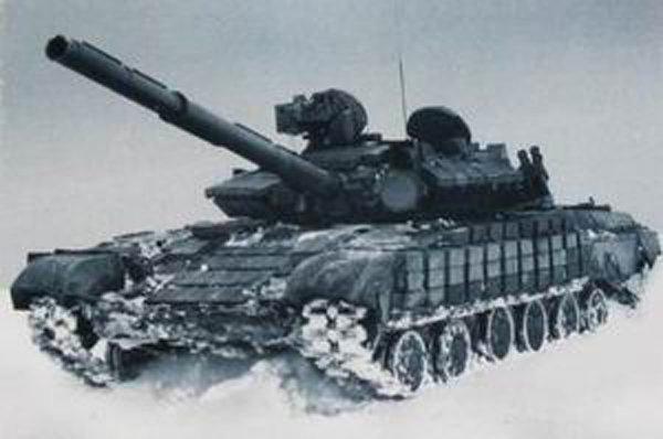 История самого мощного танкового завода Украины, повлиявшего на две мировые войны, - ФОТО, фото-20