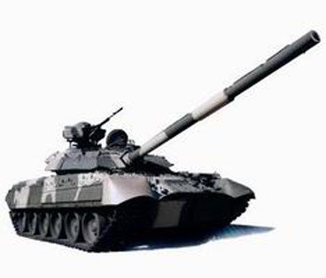 История самого мощного танкового завода Украины, повлиявшего на две мировые войны, - ФОТО, фото-21
