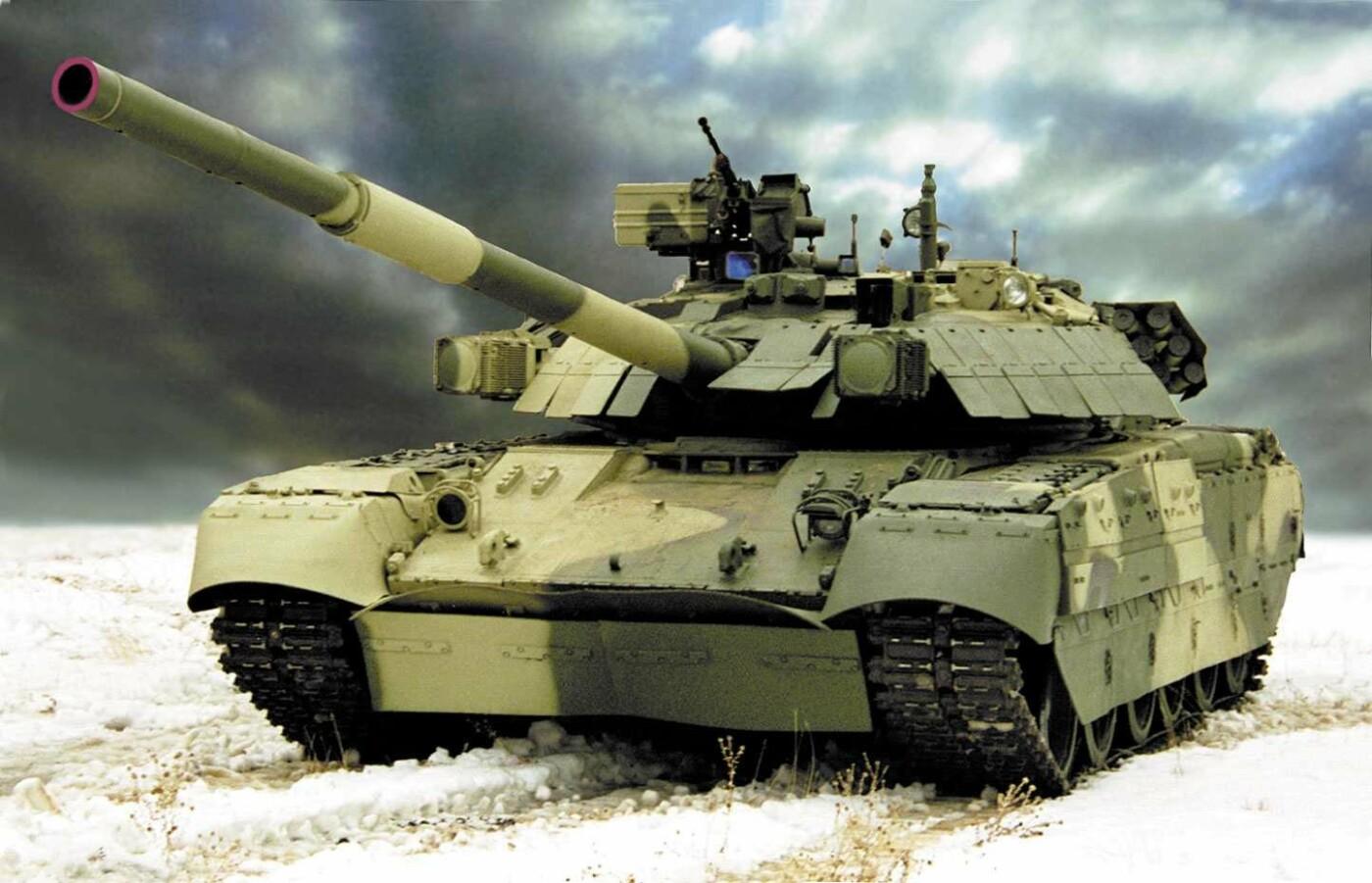 История самого мощного танкового завода Украины, повлиявшего на две мировые войны, - ФОТО, фото-24