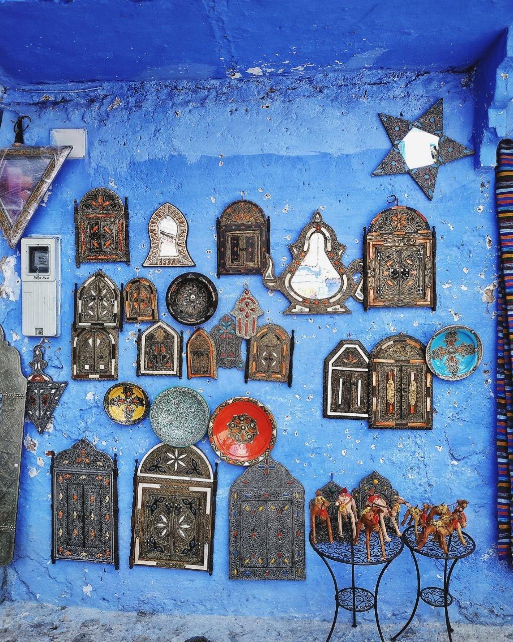Город роз, персидские дворцы и Медина. Как харьковчанка провела две недели в Иране и Марокко, - ФОТО, фото-21