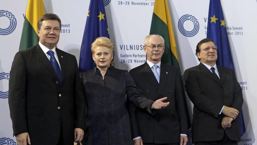 Харьковские соглашения, ядерное оружие и убийство людей: самые громкие скандалы с президентами Украины, - ФОТО, фото-13