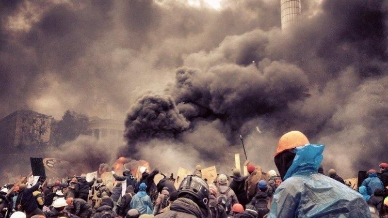 Харьковские соглашения, ядерное оружие и убийство людей: самые громкие скандалы с президентами Украины, - ФОТО, фото-15