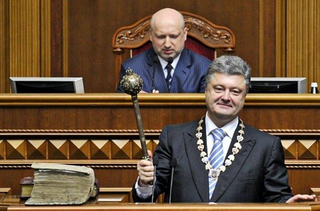 Харьковские соглашения, ядерное оружие и убийство людей: самые громкие скандалы с президентами Украины, - ФОТО, фото-16