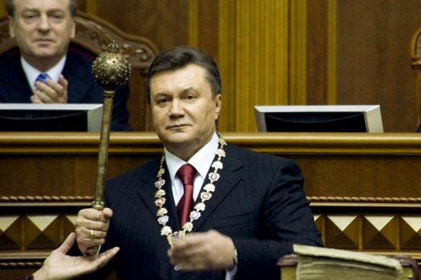 Харьковские соглашения, ядерное оружие и убийство людей: самые громкие скандалы с президентами Украины, - ФОТО, фото-10